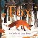 Bloomsbury Children's Books Fox
