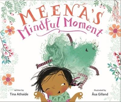 Page Street Kids Meena's Mindful Moment