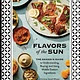 Chronicle Books Flavors of the Sun