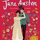 Laurence King Publishing Jane Austen Playing Cards