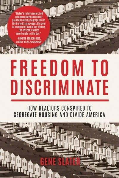 Heyday Freedom to Discriminate