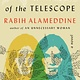 Grove Press The Wrong End of the Telescope: A novel
