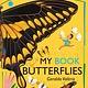 Groundwood Books My Book of Butterflies