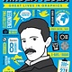 Button Books Great Lives in Graphics: Nikola Tesla