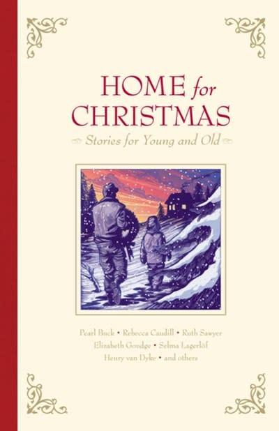 Plough Publishing House Home for Christmas