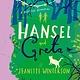 Haymarket Books Hansel and Greta