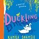Haymarket Books Duckling