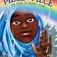 Amulet Paperbacks Piece by Piece: The Story of Nisrin's Hijab