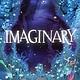 Amulet Books Imaginary