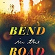 Amulet Books Bend in the Road