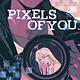 Amulet Paperbacks Pixels of You