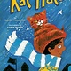 Abrams Books for Young Readers Kat Hats