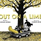Abrams Books for Young Readers Out on a Limb