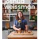 Alpha Joshua Weissman: An Unapologetic Cookbook