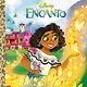 Golden/Disney Disney: Encanto (Little Golden Book)
