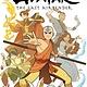 Dark Horse Books Avatar: The Last Airbender: The Promise (Omnibus)