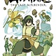 Dark Horse Books Avatar: The Last Airbender: The Rift (Omnibus)