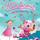 HarperCollins Pinkalicious: The Robo-Pup (I Can Read! Lvl 1)