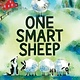Clarion Books One Smart Sheep