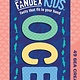 Workman Publishing Company Fandex Kids: Ocean