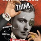 Workman Publishing Company How Magicians Think