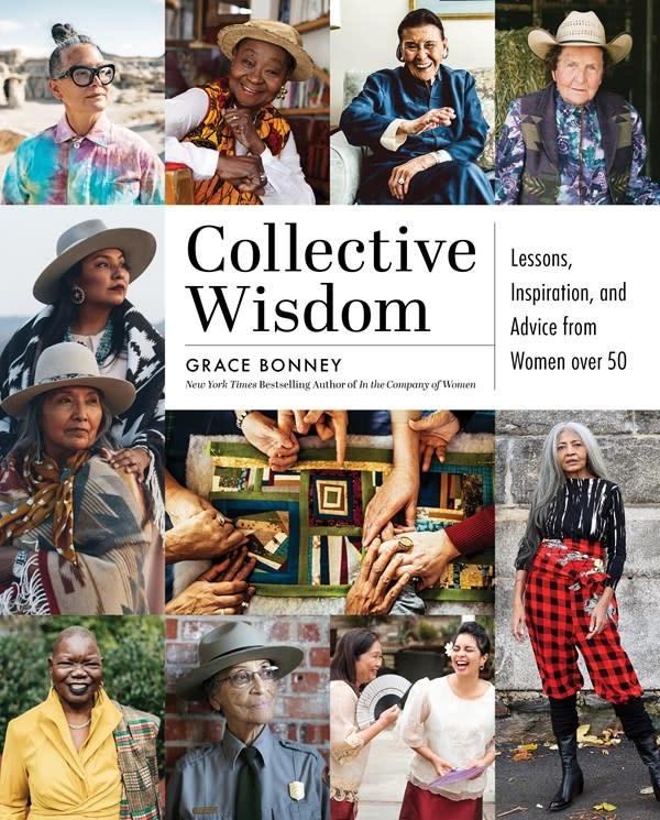 Artisan Collective Wisdom