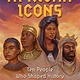 Algonquin Young Readers African Icons