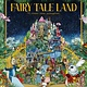 Frances Lincoln Children's Books Fairy Tale Land