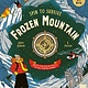 Wide Eyed Editions Frozen Mountain