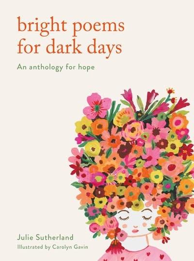Frances Lincoln Bright Poems for Dark Days