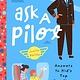 Bushel & Peck Books Ask a Pilot