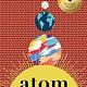 Bushel & Peck Books Atom