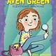 Sterling Children's Books Aven Green Sleuthing Machine