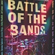 Candlewick Battle of the Bands