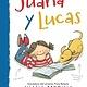 Candlewick Juana y Lucas