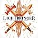 Sourcebooks Fire Lightbringer