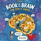 Usborne Book of the Brain and How it Works (IR)