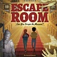 Kane Miller Escape Room: Can You Escape the Museum?