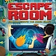 Kane Miller Escape Room: Can You Escape the Video Game?