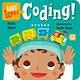 Charlesbridge Baby Loves: Coding!