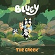 Penguin Young Readers Licenses Bluey: The Creek