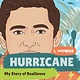 I, Witness: Hurricane, My Story of Resilience