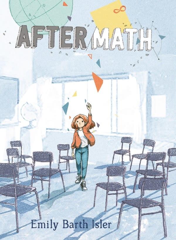 AfterMath