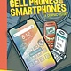 Cell Phones and Smartphones