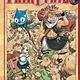 Kodansha Comics Fairy Tail, Vol. 1
