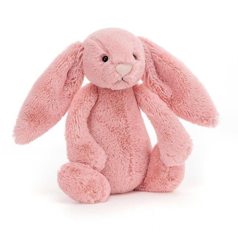 Jellycat Bashful Petal Bunny (Medium Plush)