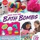 Klutz Klutz: Make Your Own Bath Bombs