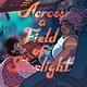 Random House Graphic Across a Field of Starlight