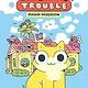 Random House Graphic Housecat Trouble