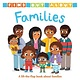 Rodale Kids Find out About: Families